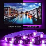 ruban lumineux del TOP 4 image 1 produit
