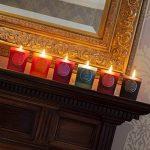 Shearer Candles SCC791 Bougie parfumée Noir de la marque Shearer Candles image 4 produit