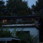 SnowEra - Guirlande lumineuse / Illumination de Noël - 600 LED pour l'intérieur et l'extérieur - Minuteur commutable – Idéale pour décorer Sapin de Noël – Couleur LED: blanc chaud – Longueur: env. 70 m câble inclus de la marque SnowEra image 4 produit