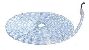Star 562-02 Cordon Lumineuse Superflex 36 LEDs Blanc Froid Longueur 6 m de la marque Star image 0 produit