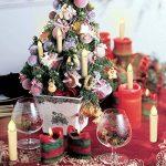 SunJas Guirlande Lumineuse de Noël 30 Bougies LED Blanc Chaud à Pince pour Sapin arbre de Noël avec télécommande sans fil chandelles LED de la marque Sunjas image 3 produit