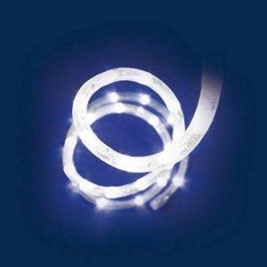 Tube lED 9mt.Extérieur Blanc de la marque Lotti Importex S.R.L. image 0 produit