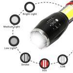 tube lumineux au mètre TOP 6 image 1 produit