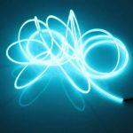 tube lumineux de noël TOP 2 image 2 produit