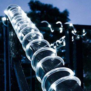 tube lumineux extérieur led TOP 9 image 0 produit
