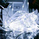 tube lumineux extérieur led TOP 9 image 3 produit