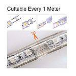 tube lumineux led 50m TOP 3 image 4 produit