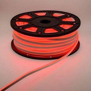 tube lumineux led 50m TOP 5 image 0 produit