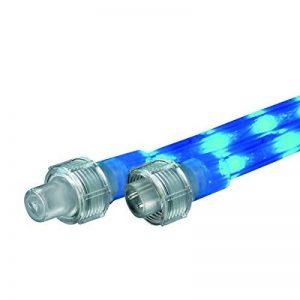 tube lumineux led TOP 0 image 0 produit