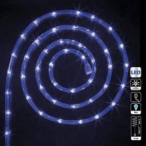 tube lumineux led TOP 1 image 0 produit