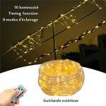 tube lumineux led TOP 7 image 2 produit