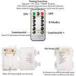 tube lumineux led TOP 7 image 4 produit