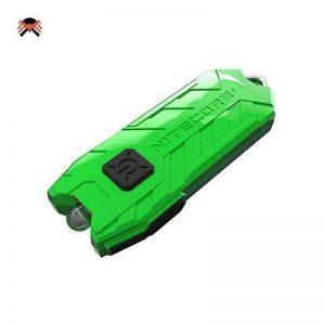 tube lumineux vert TOP 5 image 0 produit