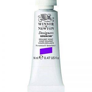 tube lumineux violet TOP 0 image 0 produit