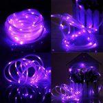 tube lumineux violet TOP 2 image 3 produit