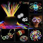 tubes lumineux fluorescent TOP 5 image 1 produit