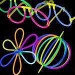 tubes lumineux fluorescent TOP 5 image 4 produit
