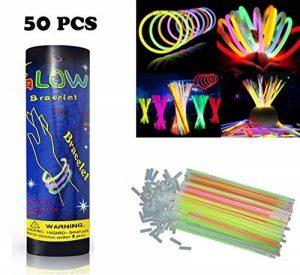 tubes lumineux fluorescent TOP 6 image 0 produit