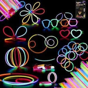 tubes lumineux fluorescent TOP 8 image 0 produit
