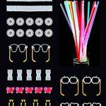 tubes lumineux fluorescent TOP 8 image 2 produit