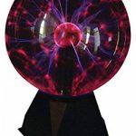 Valueline Boule Lumineuse Plasma de la marque Valueline image 3 produit