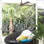 variateur ventilateur plafond TOP 2 image 4 produit
