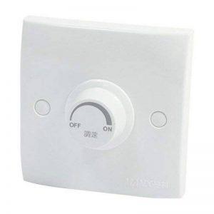 variateur ventilateur plafond TOP 3 image 0 produit