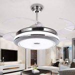 variateur ventilateur plafond TOP 5 image 3 produit