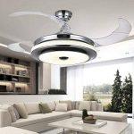 variateur ventilateur plafond TOP 5 image 4 produit