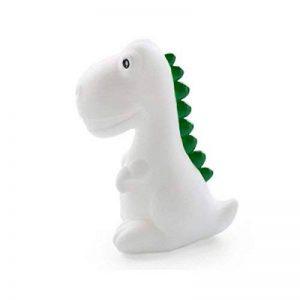 Veilleuse Dinosaure pour Enfant - LED à Couleur Changeante - 16cm à Piles de la marque Festive Lights image 0 produit
