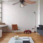 ventilateur de plafond noir TOP 5 image 1 produit