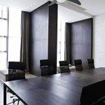 ventilateur de plafond noir TOP 6 image 3 produit