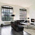 ventilateur de plafond noir TOP 6 image 4 produit