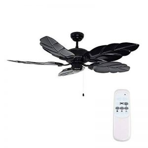 ventilateur plafond 5 pales TOP 3 image 0 produit