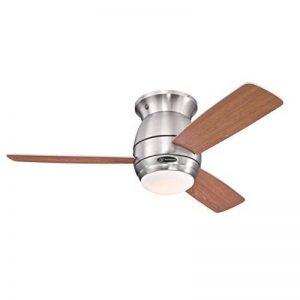 ventilateur plafond bas TOP 5 image 0 produit