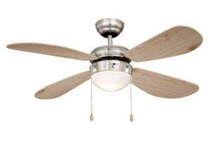 ventilateur plafond hiver TOP 4 image 0 produit