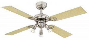 ventilateur plafond hiver TOP 5 image 0 produit