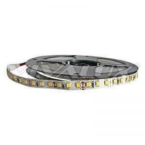 Vivalux Galo LED haute puissance Bande de LED SMD 2835120LEDs/M 18W/m 12VDC Bobine 5m IP20(Blanc froid 4000K) de la marque Viva image 0 produit
