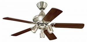 westinghouse ventilateur de plafond TOP 9 image 0 produit